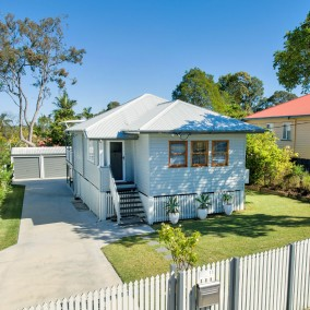 Holland Park | 11 Canning Street $796,250