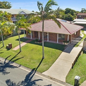 Cleveland | 3 Commodore Court $605,000
