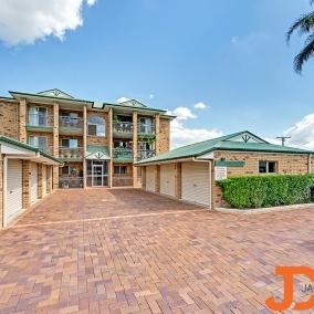 Coorparoo | Joffre Street $335,000