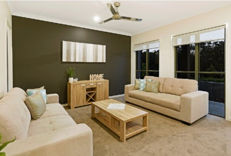 Front family room concept_ Eagle Parade_Rochedale