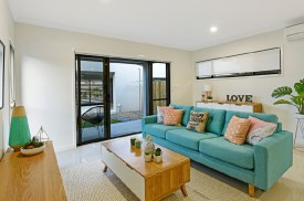 Living room concept_ Eagle Parade_Rochedale