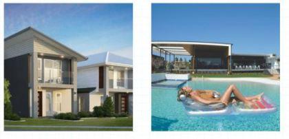 Rochedale Estates 2