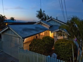Greenslopes | 29 Nicholson Street $776,250