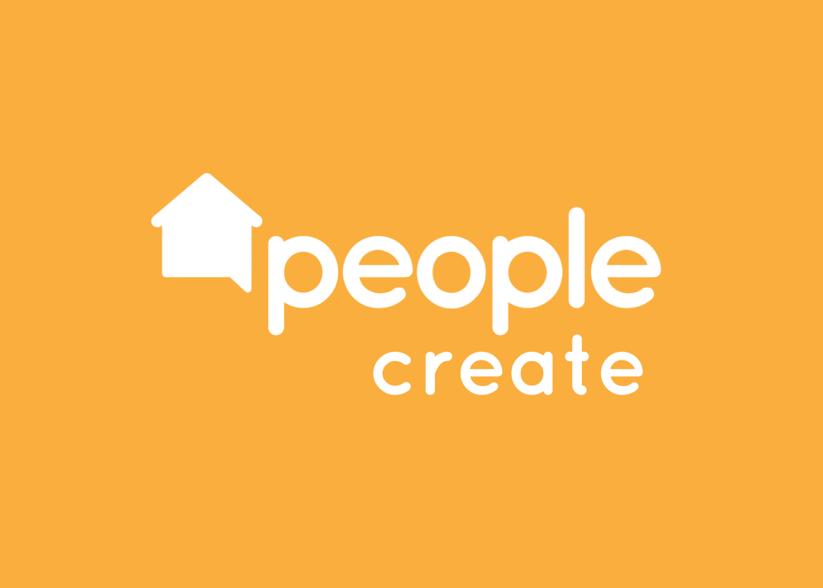 People Create